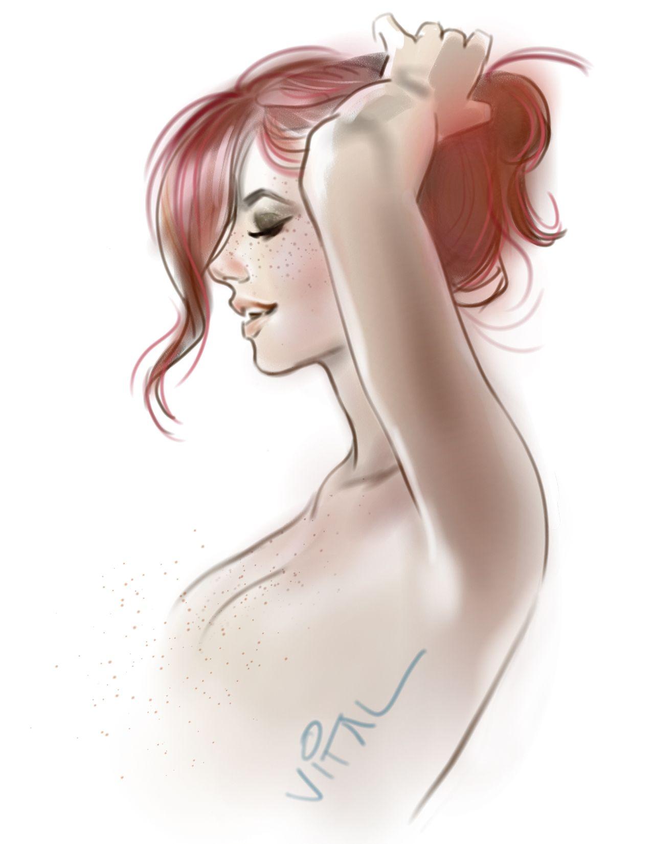 Cheryl tweedy hard nipples pics
