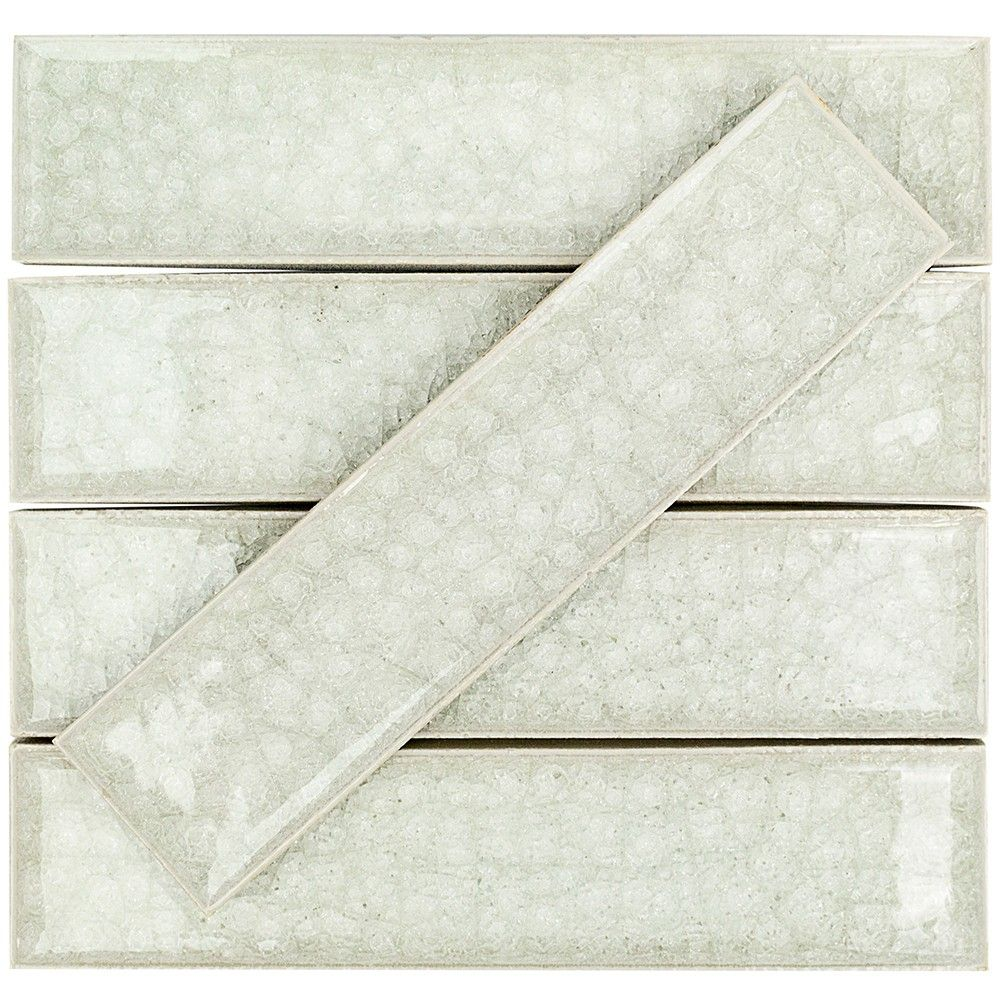 Roman collection frosty morning 2x8 glass tile 2x8 subway tiles roman collection frosty morning 2x8 glass tile 2x8 subway tiles subway tile dailygadgetfo Gallery