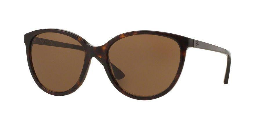 DKNY Donna Karan New York DY4138 Sunglasses