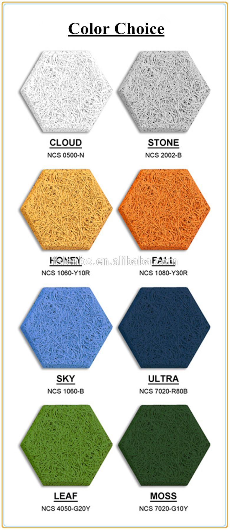 Fire Proof Wood Wool Acoustic Panel Cement Excelsior Board Buy Non Combustible Performance Classa Wood Wool Acoustic Painted Paneling Wall Design Wall Tiles