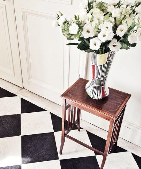 10 gorgeous interior photos to inspire your next redesign