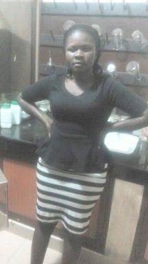 http://www.kissesofafrica.com/members/uploads/11/412945_081538-250.jpg