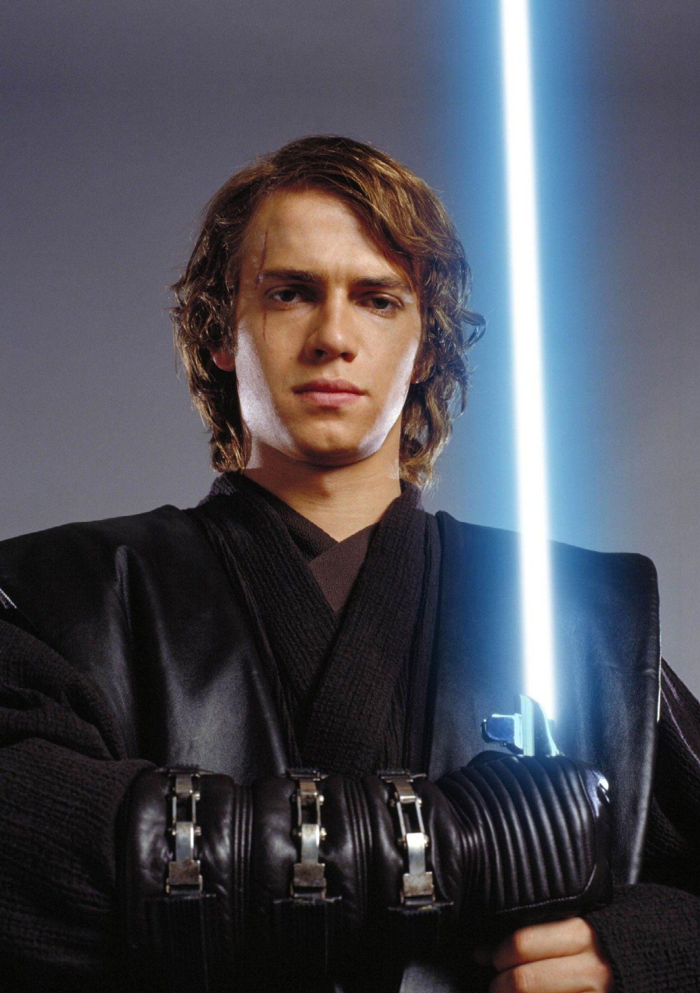 Anakin Skywalker Os Next Do Pinterest Anakin Skywalker And Star