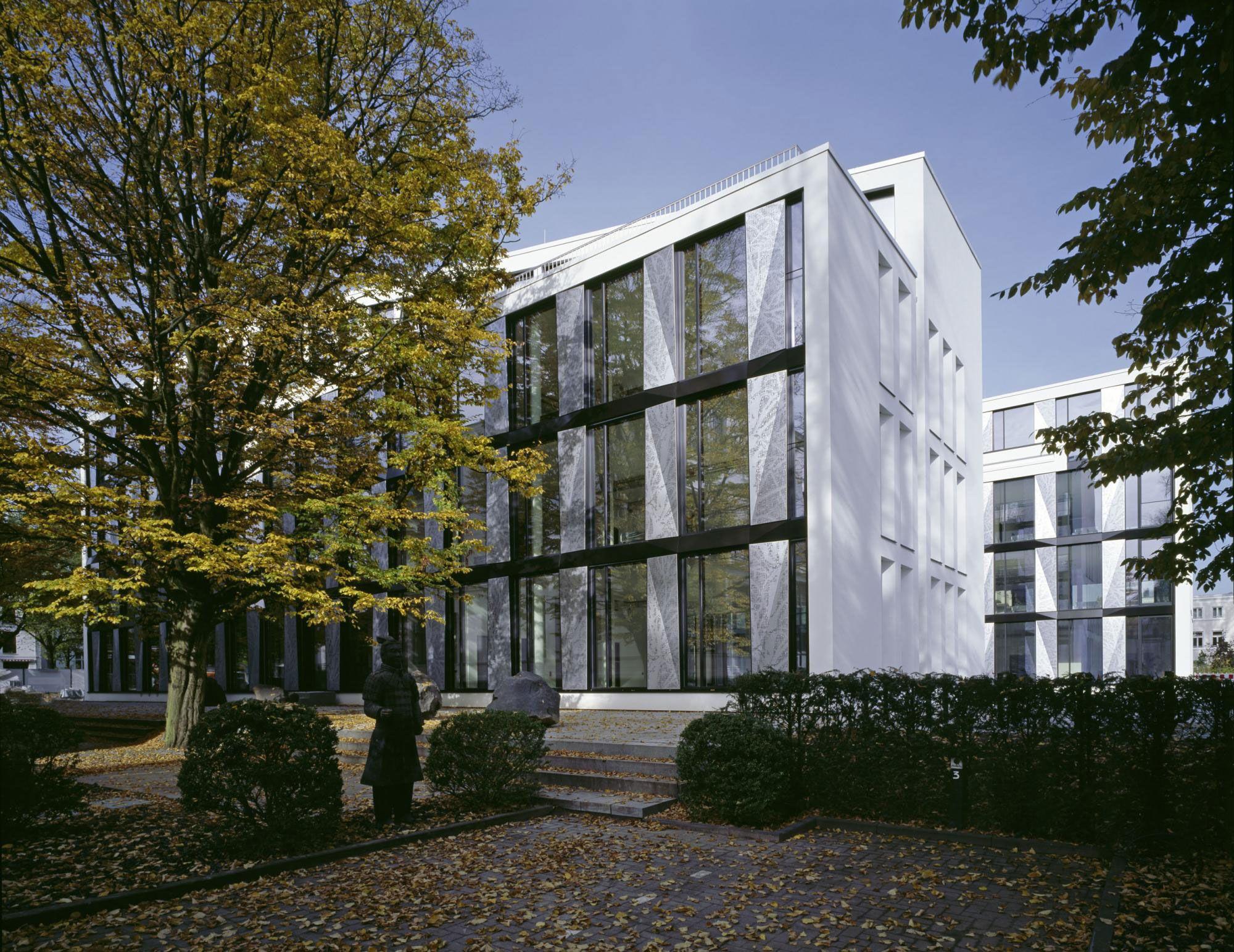 Architekt Hamburg carsten roth architekt hamburg architects archi 2