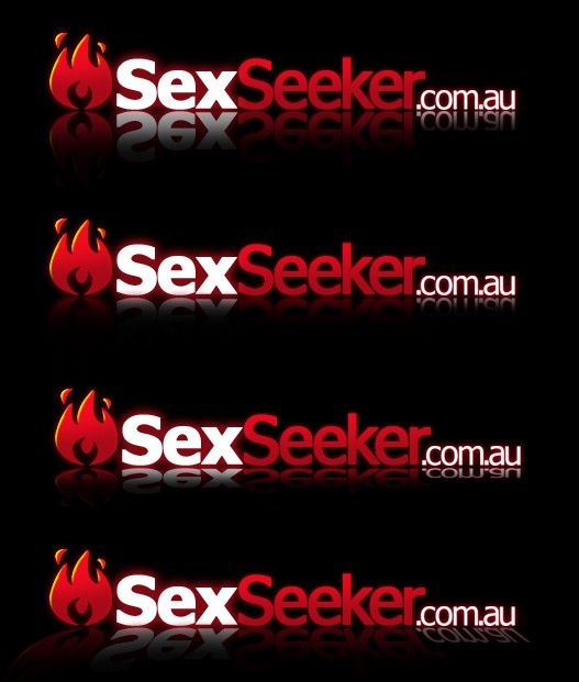 free adult dating sights