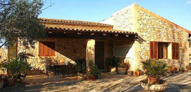 Mutter Eine Finca In Mallorca Kaufen Ma Maison De Reve Maison