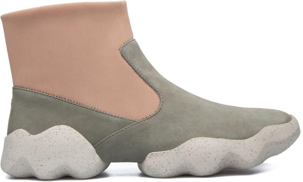 17d266b602d8 Camper Dub K400078-003 Sneakers Women. Official Online Store USA ...