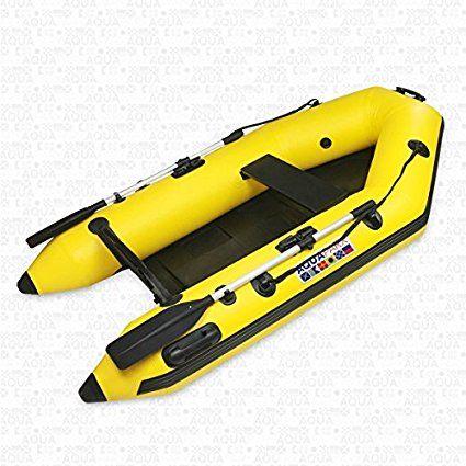 Aquaparx Rib 230 Schlauchboot Verschiedene Farben Ruderboot Paddelboot Gummiboot Sportboot Angelboot Motorboot Mo Aufblasbares Boot Paddelboot Schlauchboot