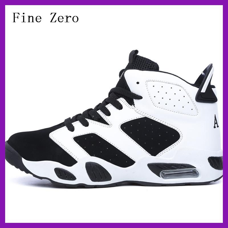 1d0a2d7e1 2017 Men trainers Basket femme authentic basketball shoes classic shoes  retro comfortable men women shoes outdoor sneakers