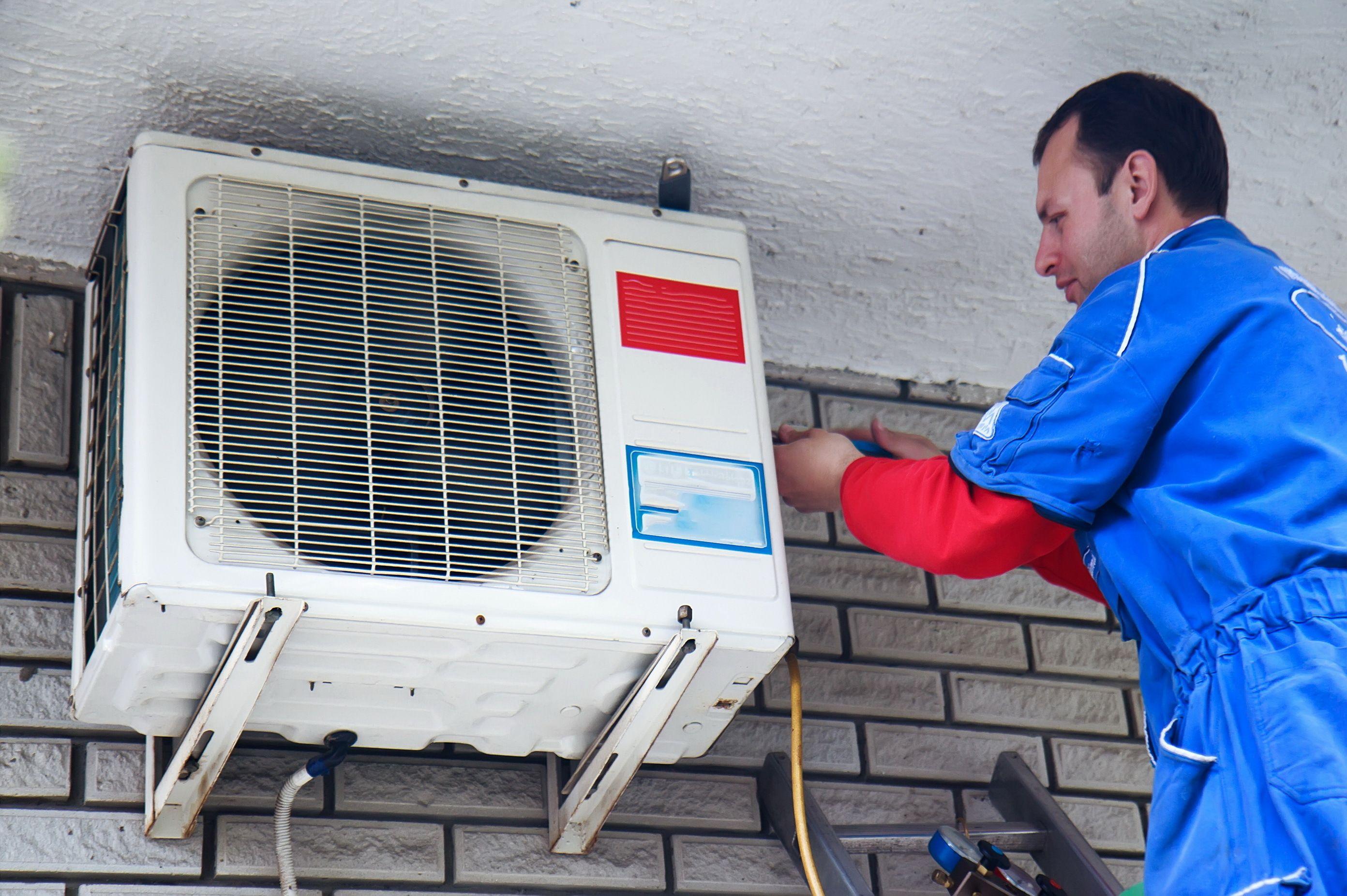 Air conditioning Installation Denver Air conditioning