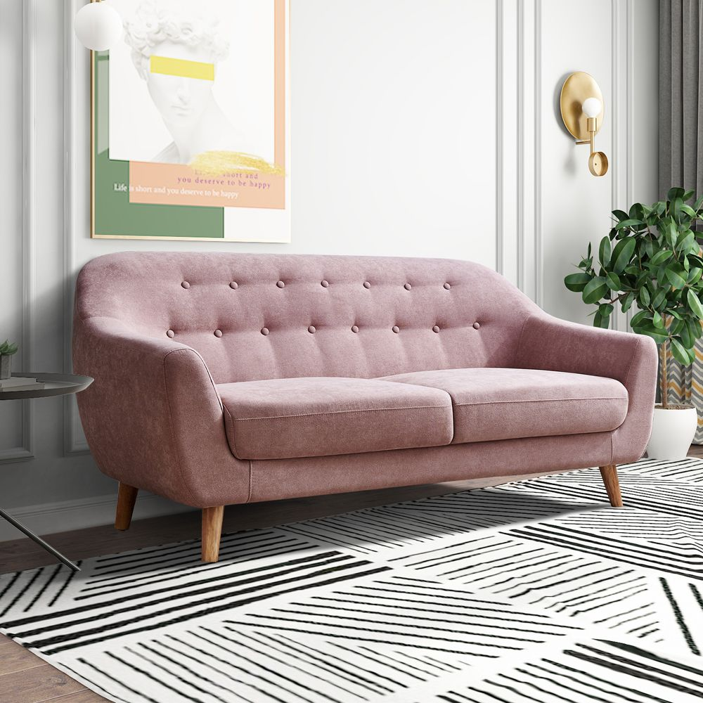 Pin On Sofas For Small Spaces