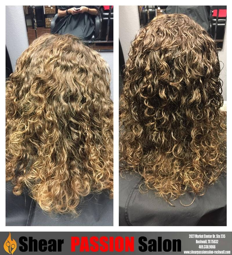 Httpsflicpnhf8xl Haircut Style Before After Photos