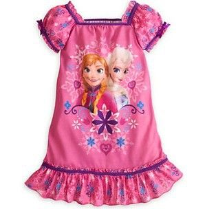 Free shipping children clothing girls Frozen princess short sleeved  dress US $49.00
