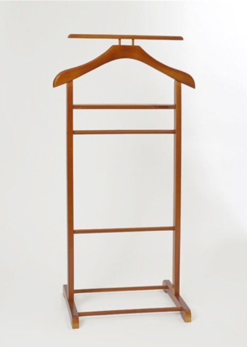 Valet de chambre | Casa | Мебель