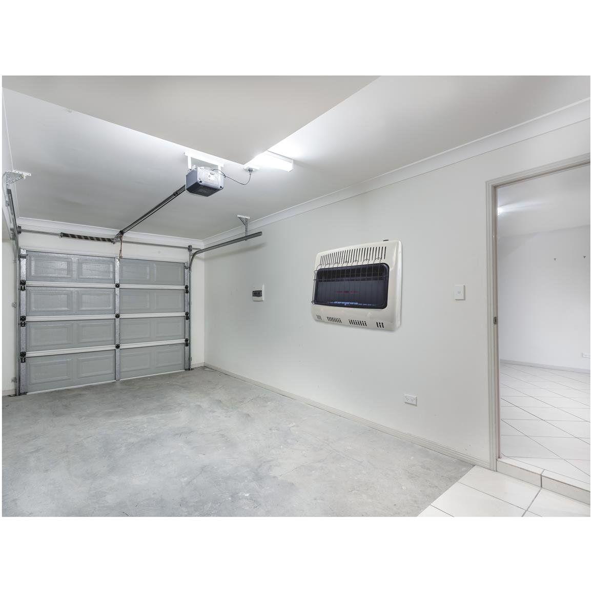 Garage Heater Natural Gas Http Undhimmi Com Garage Heater Natural Gas 4205 10 12 Html Wall Mount Gas Heater Garage Heater Gas Garage Heater