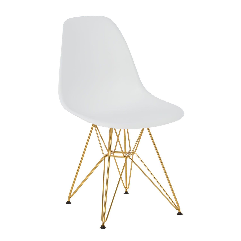 Genial Metal IMS Chair   SKLUM