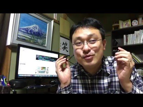 SoundPEATS Bluetooth イヤホン QY7 (ブラック) レビュー -  Best sound on Amazon: http://www.amazon.com/dp/B015MQEF2K - http://gadgets.tronnixx.com/uncategorized/soundpeats-bluetooth-%e3%82%a4%e3%83%a4%e3%83%9b%e3%83%b3-qy7-%e3%83%96%e3%83%a9%e3%83%83%e3%82%af-%e3%83%ac%e3%83%93%e3%83%a5%e3%83%bc/