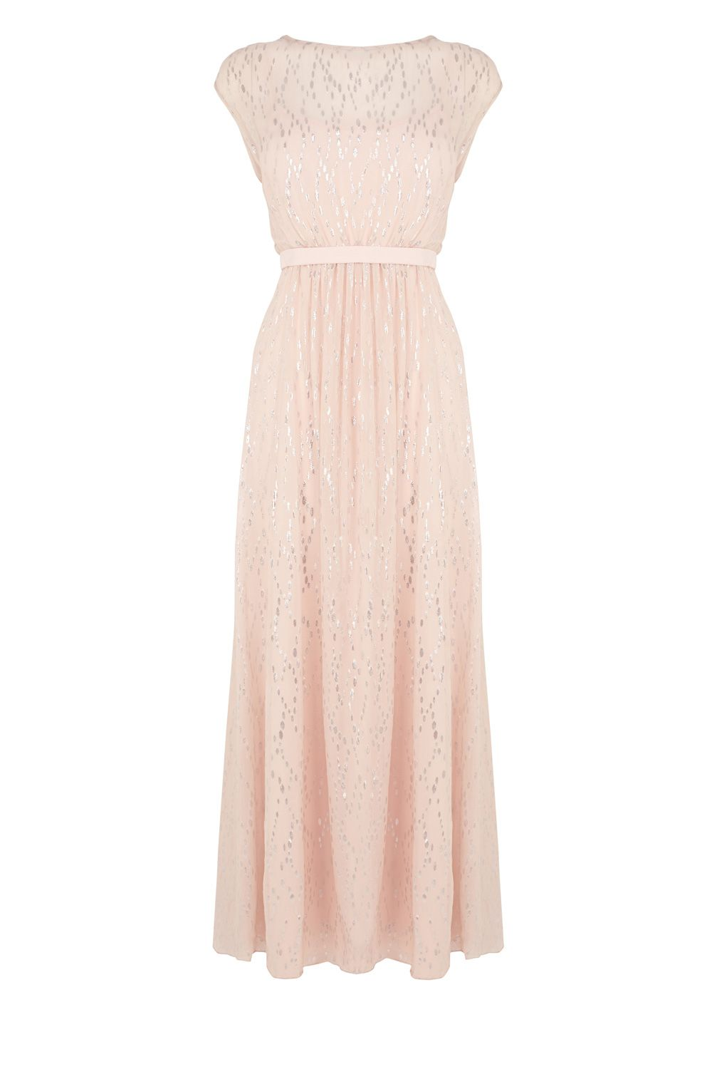 Prom dresses outfits pinks lori lee sparkle spot dress coast shop online for the latest in womens occasion wear accessories bridesmaid dresses ombrellifo Choice Image