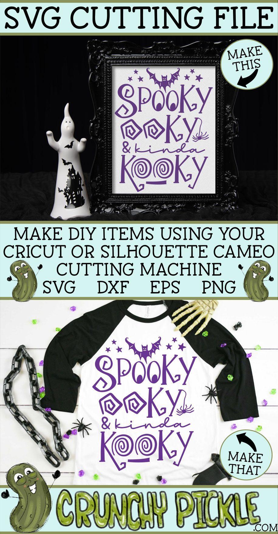 Halloween puns svg Creep it real svg Halloween adult svg Bat svg Cricut downloads Laser cut files Svg dxf eps png pdf Halloween funny svg