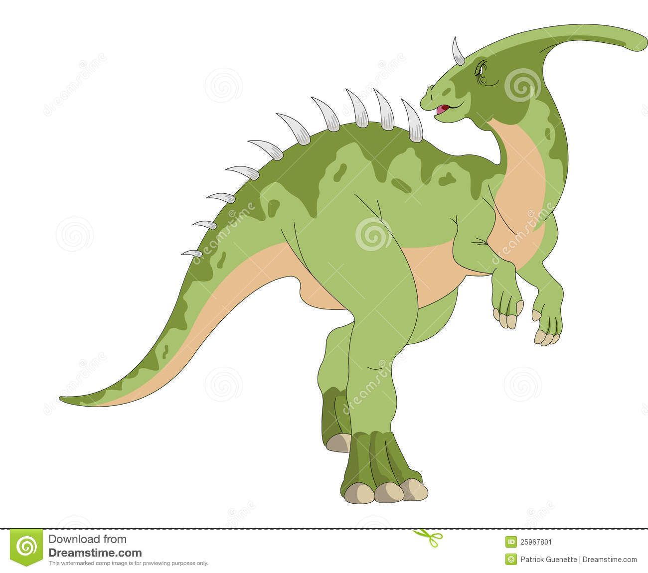 realistic dinosaur drawing - Google Search | Dinosaurs Silhouettes ...