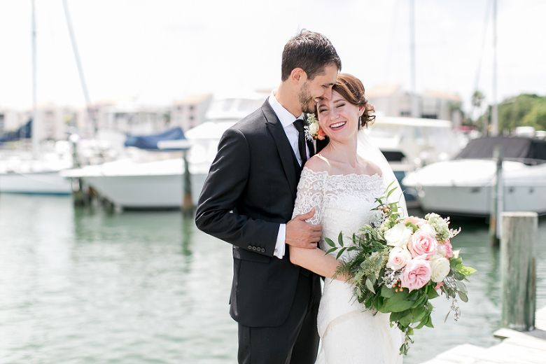 Isla-Del-Sol-Wedding015