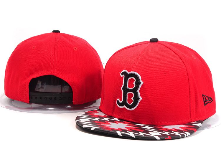 Cheap MLB Boston Red Sox Snapback Hat (11) (39969) Wholesale ... 18fc9851f52