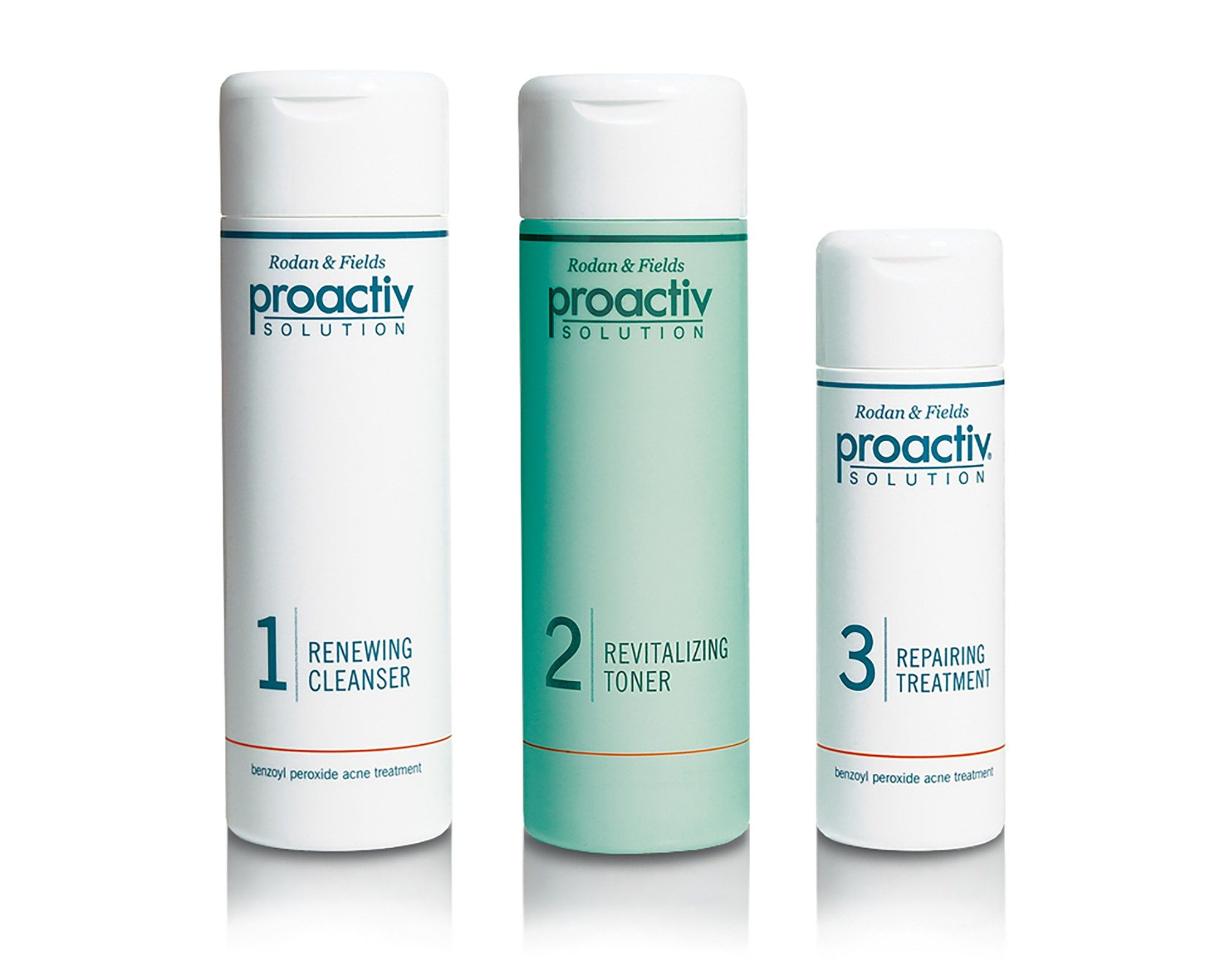 Guess Where You Can Finally Buy Proactiv Proactiv Skin Care Skin Care Pimples