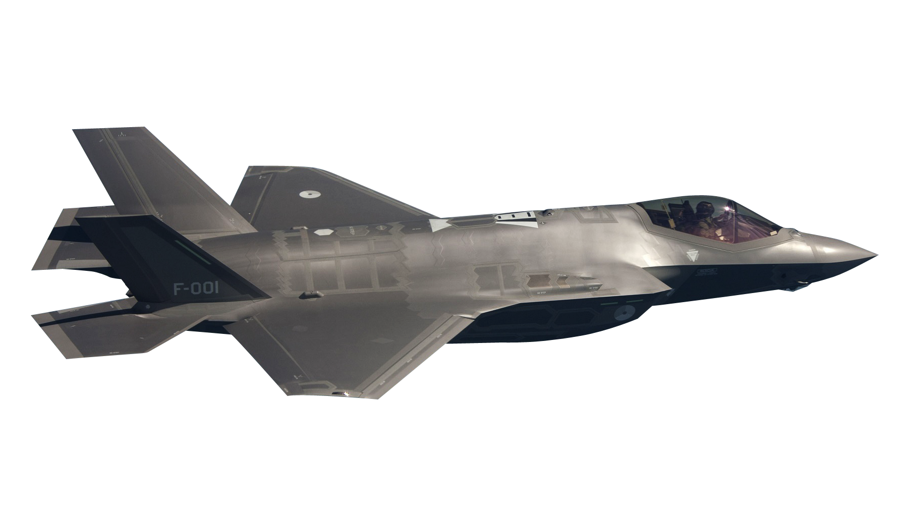 Military Jet Png Image Fighter Jets Military Jets Fighter