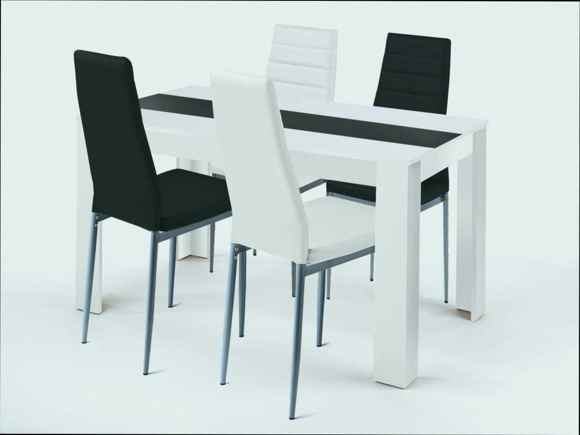 Poco Kuchentisch Mit Stuhle Dining Chairs Home Decor Home Furniture