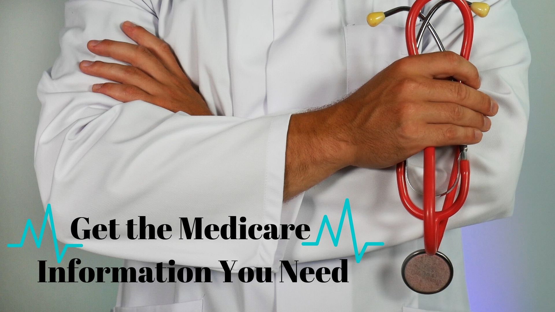 Get the Medicare Information You Need (With images