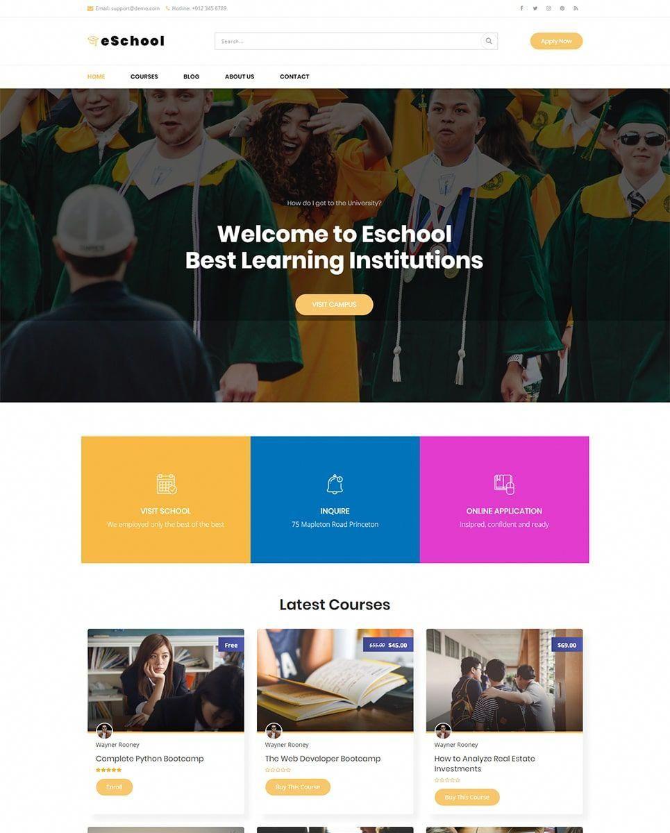 Online Degree Programs >> Online School Organization Online Degree Programs Online