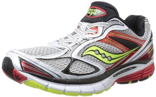 9367a6e3a9b Trail Running Shoes From Amazon    Click image to review more details.Note