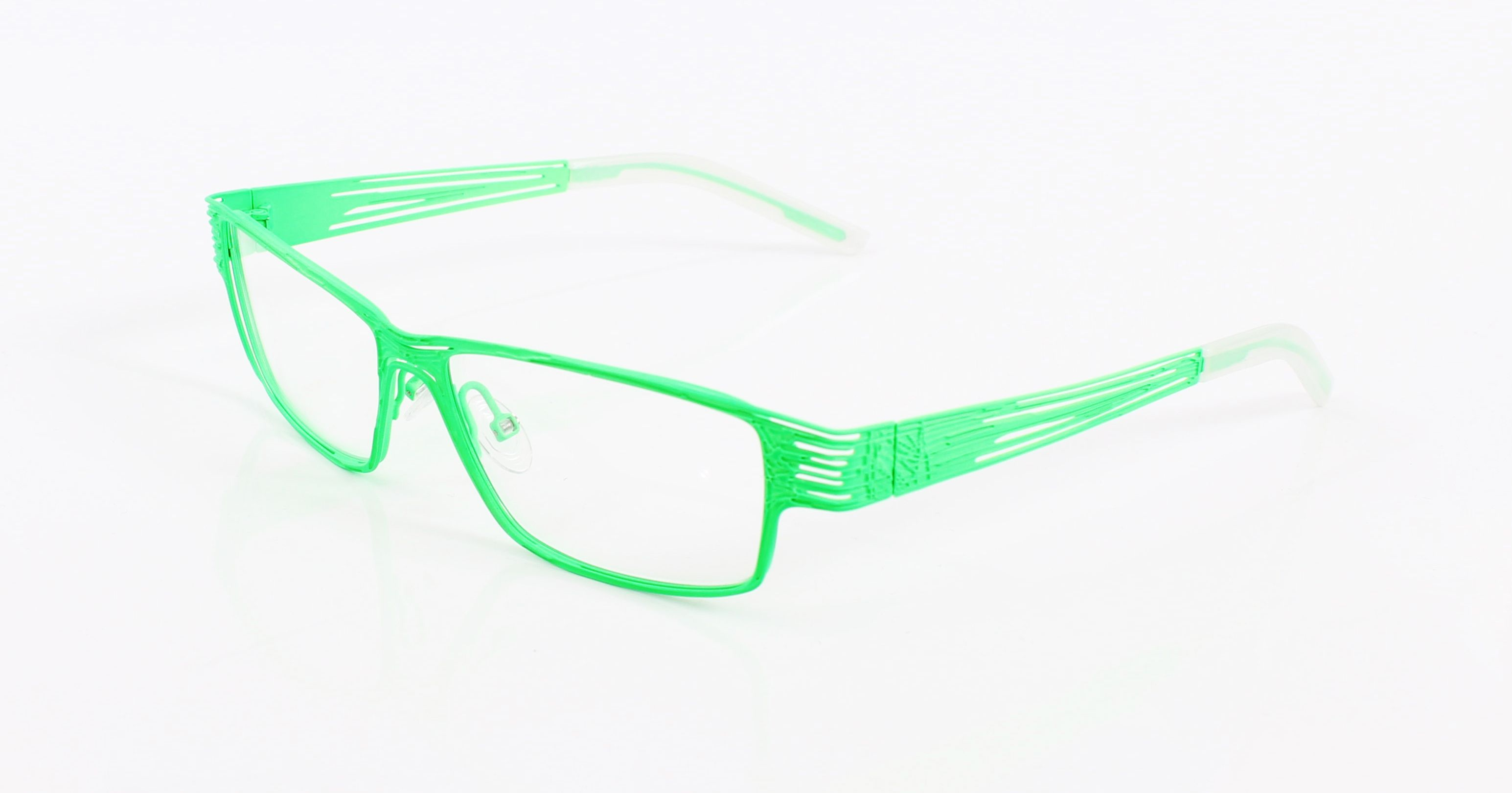 Anatomy 9 color 16 eyeglasses by Noego Eyewear | Noego Eyewear ...