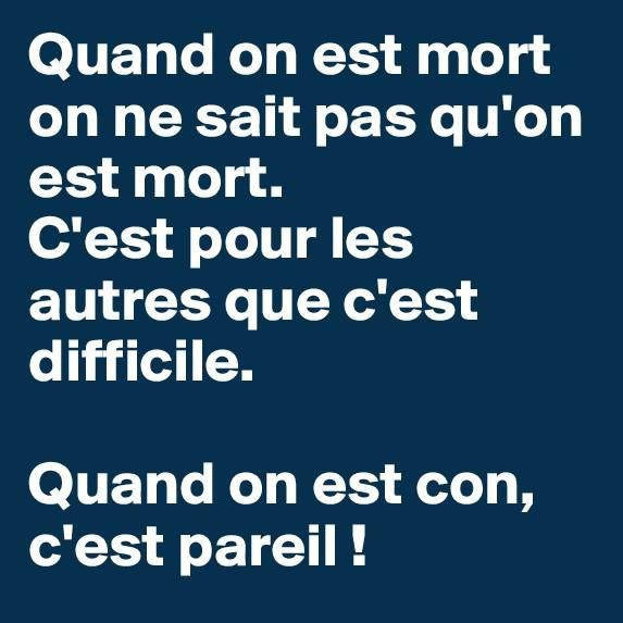 Post By Brunoclement On French Quotes Words Quotes Funny Quotes
