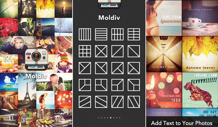 5 Aplicativos Para Fazer Montagens Em Fotos Aplicativos