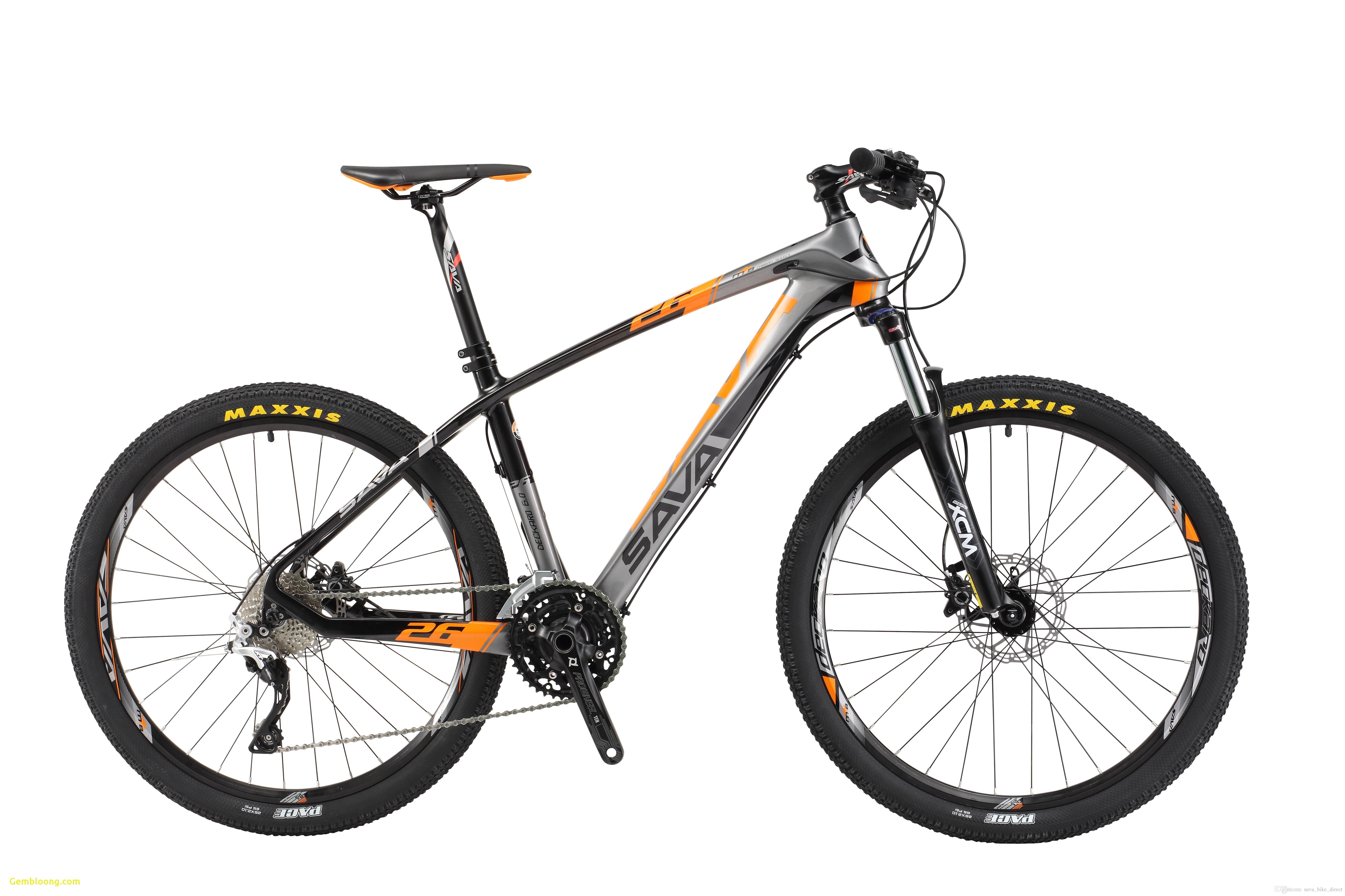 Awesome Mountain Bicycle Frame Material Carbon Fiber Mountain