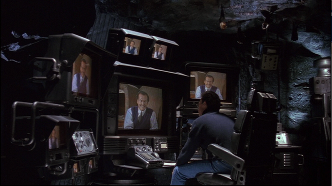 AlloCiné Forum Films & débats le meilleur BATMAN de