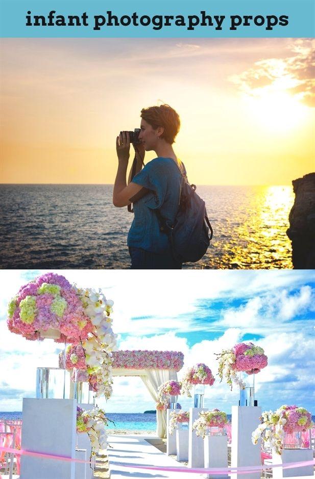 Digital Photography For Dummies Ebook