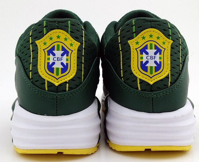 efc873ecc2f73a Designer new Model World Cup Nike Shoes collection .buy replica jordans  Outlet From China