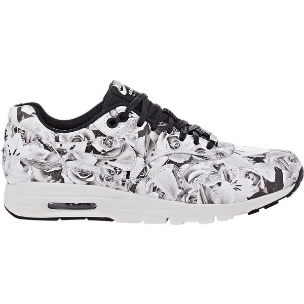 cheap nike air max 270 sneakers in black ah8050 005 0ac3b 08e0b  usa nike  air max 1 ultra lotc qs sneakers 180 liked on polyvore featuring 712f5 a1eb5 5feece7af