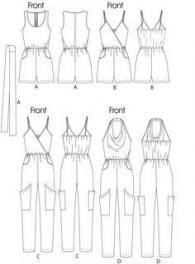 38 Trendy Ideas sewing patterns shorts women free 2