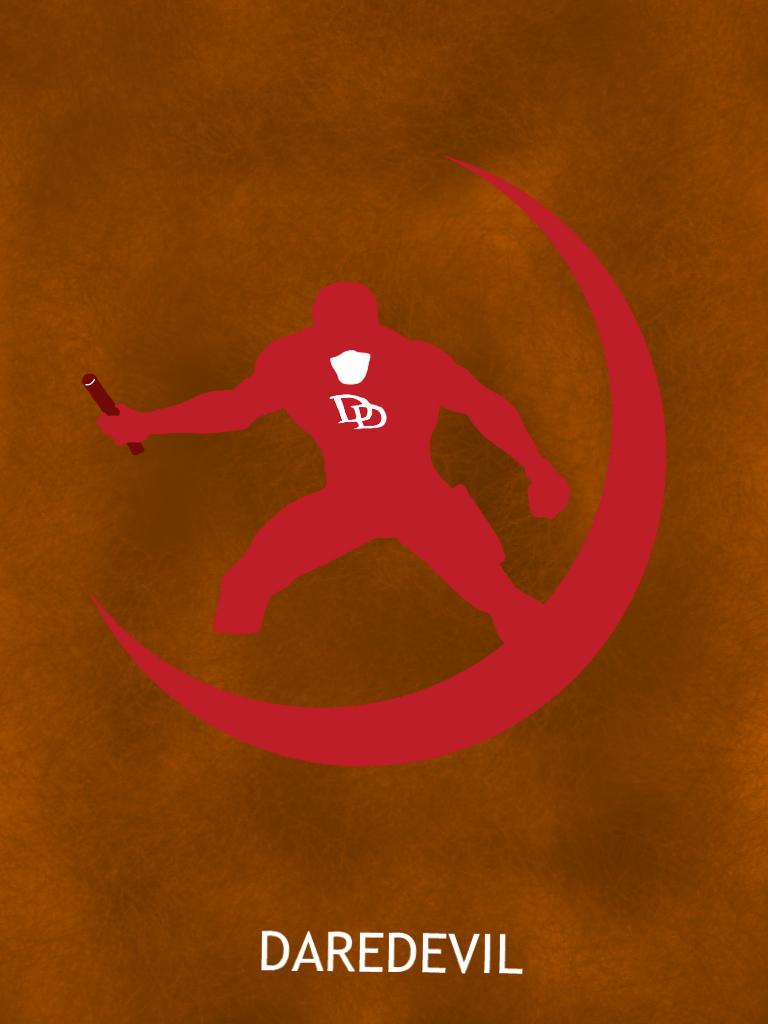 Daredevil by Matthew Saxon신라카지노 PINK14.COM 신라카지노 신라카지노신라카지노신라카지노 신라카지노 신라카지노신라카지노신라카지노 신라카지노 신라카지노