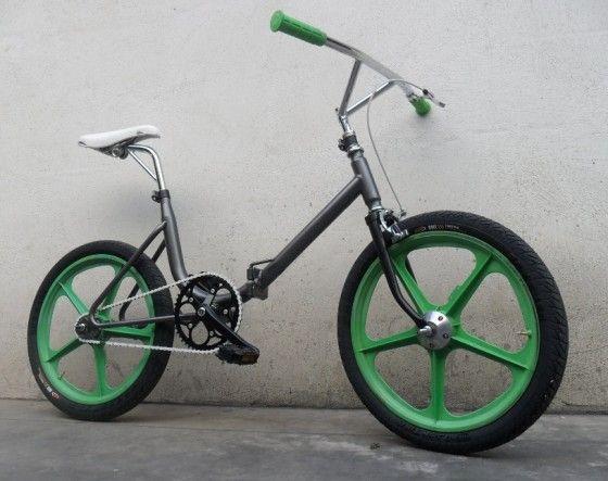 Bicicletta Pieghevole 20 Raleigh.Pin Di Dave Paine Su Bicycle Ciclismo Andare In Bici E