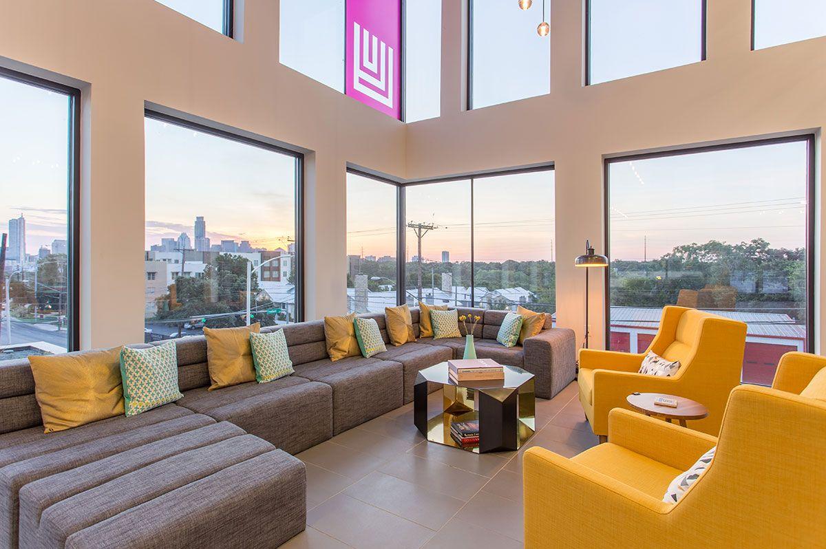 Pin by Joe Warnock on SOLA Development 1 bedroom