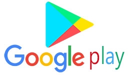 Photo of Free Google Play Gift Cards