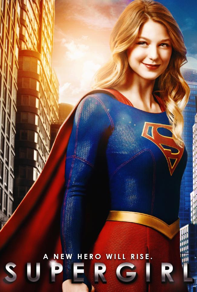 supergirl tv series pinterest. Black Bedroom Furniture Sets. Home Design Ideas