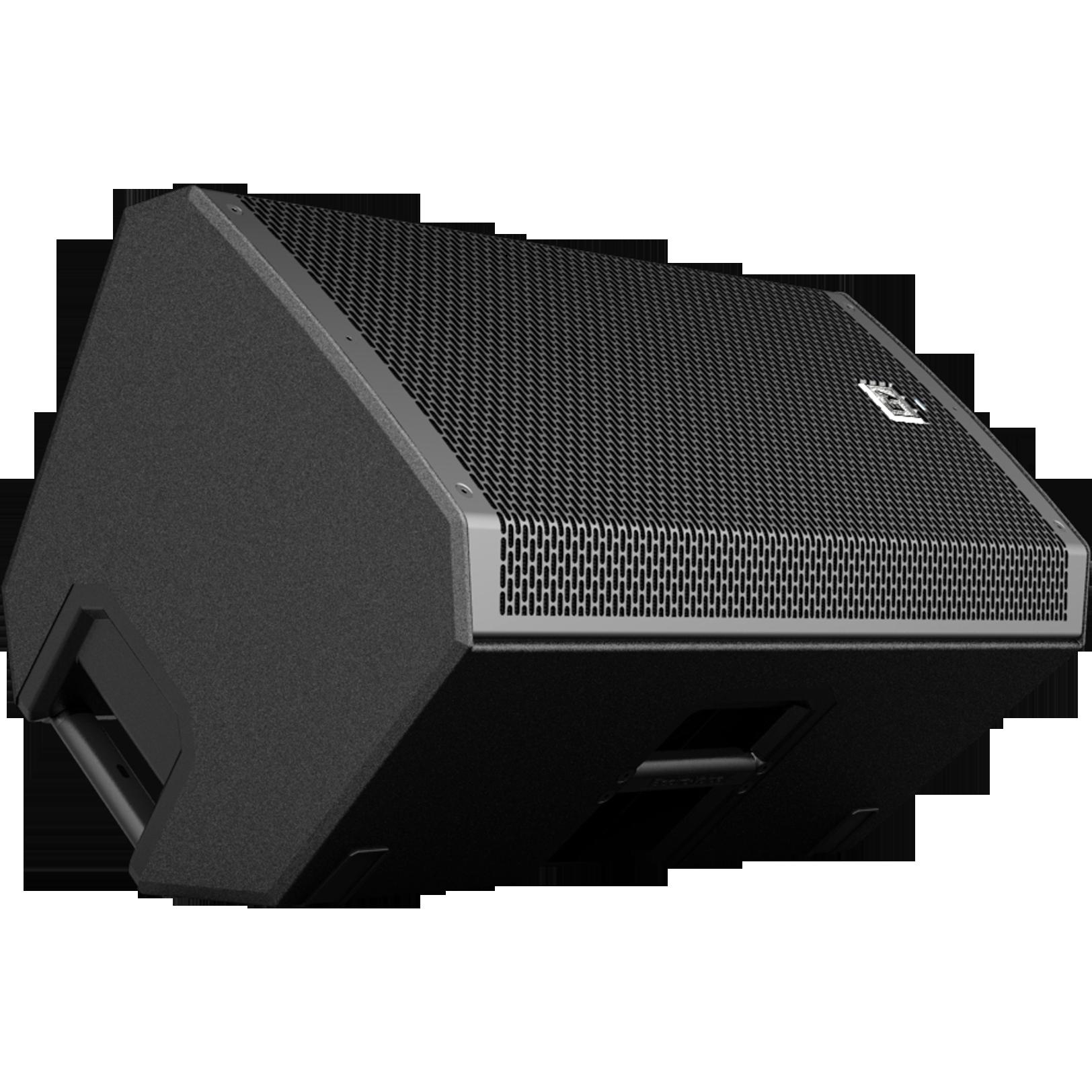 Line Array Sound System Speakers Church Interior Design Audio Speakers