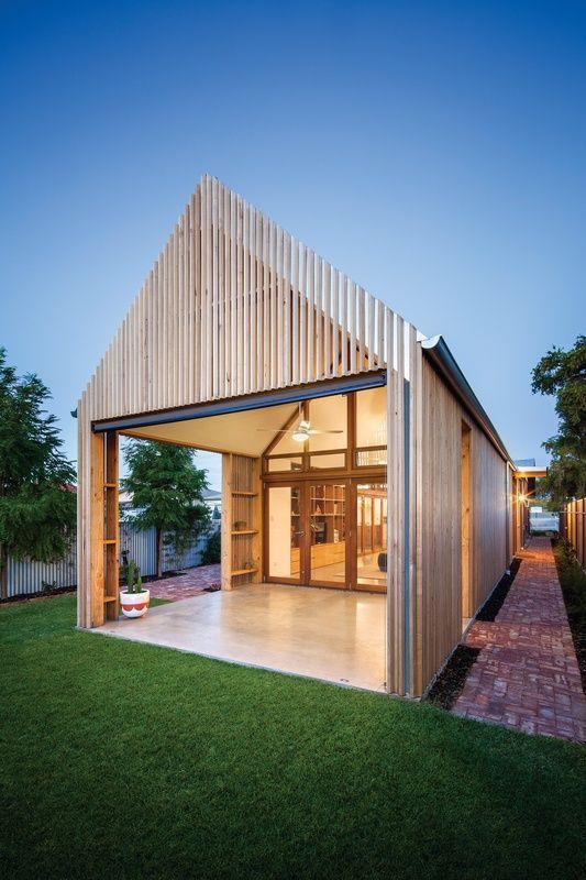 Scandia Modular Home Sauna Diy Sauna Sauna Kits: Scandinavian Elegance: Carlisle Extension