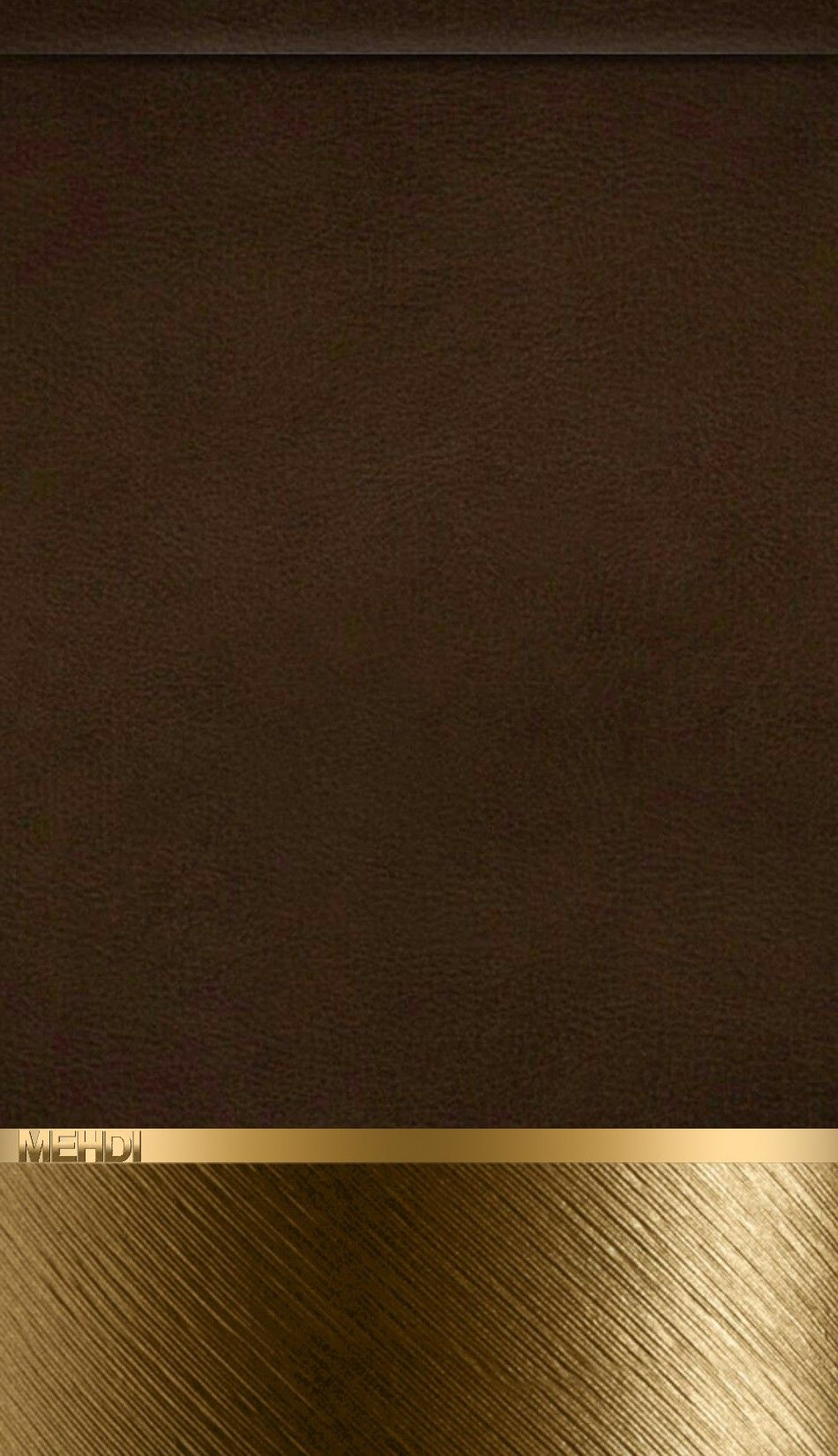 Wonderful Wallpaper Home Screen Wood - 3a8787c0c0b9710e37ac4657fdd13833  2018_542472.jpg