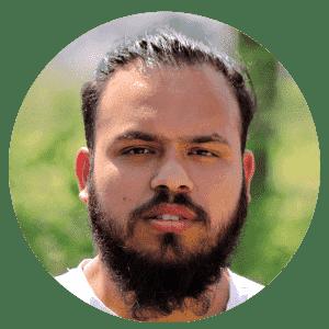 Hindi Dubbed Hindidubbedmoviesorg On Pinterest